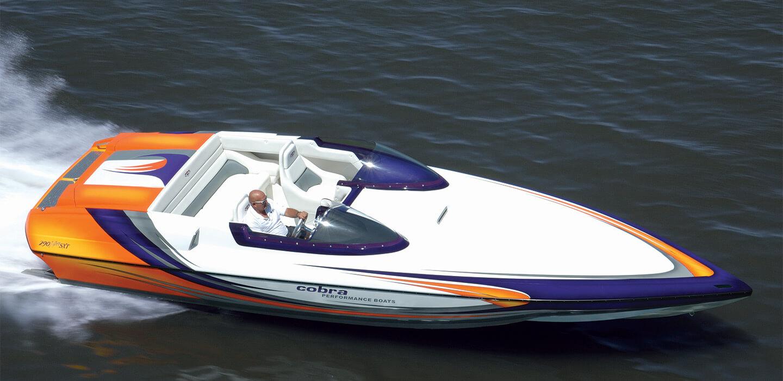 290-Viper-SXT-2